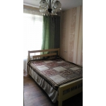 сдам 1-комнатную квартиру на ул Егорова 10а