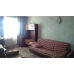 сдам 1-комнатную квартиру в г.  Лакинске