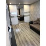 сдам 1-комнатную квартиру в новом доме