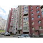 сдам  1  комнатную квартиру Белоконской  14б