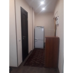 сдам 2-комнатную квартиру на ул.  Чайковского 19