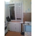 сдам 2-комнатную квартиру на ул.  Полины Осипенко 23а