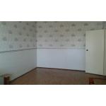 сдам 2-комнатную квартиру на ул.  Соколова Соколенка 25