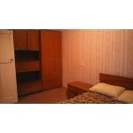 сдам 2-комнатную квартиру на ул.  Усти- на- Лабе,  31