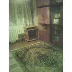 сдам 2-комнатную квартиру на ул.  Юбилейная,  8а