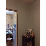 сдам 2-комнатную квартиру на ул Добросельской 161