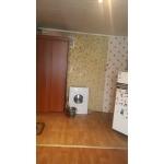 сдам комнату в общежитии на ул. Белоконской