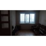 сдаётся 1-комнатная квартира на ул.  Лакина 171