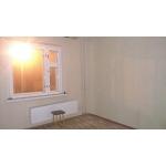 сдаётся 2-комнатная квартира в новом доме,  без мебели