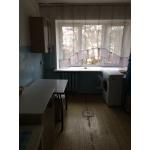 Сдаю комнату в общетии блочного типа( блок на 5 комнат)
