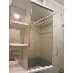 Трехкомнатная квартира на аренду ул. Соколова Соколенко 6б