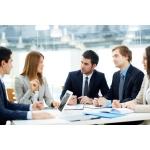 Вакансия :  Специалист по продажам