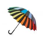 ЗОНТЫ в любую погоду по очень ВЫГОДНЫМ ценам! ! !